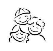 Los Niños Guild of CHOC Children's